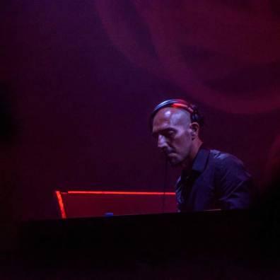 Sam Paganini Audioriver 2019 (8)