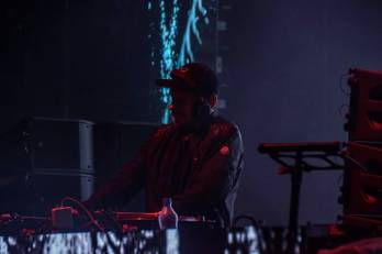 Andy C Audioriver 2019 (5)