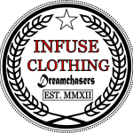 INFUSE CLOTHING CO.