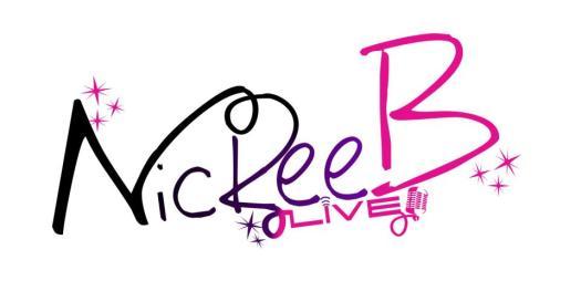 Nickee B Live pic 1
