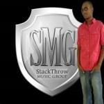 TAZ of SMG