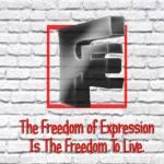 Free Expressionz Artwork & Design