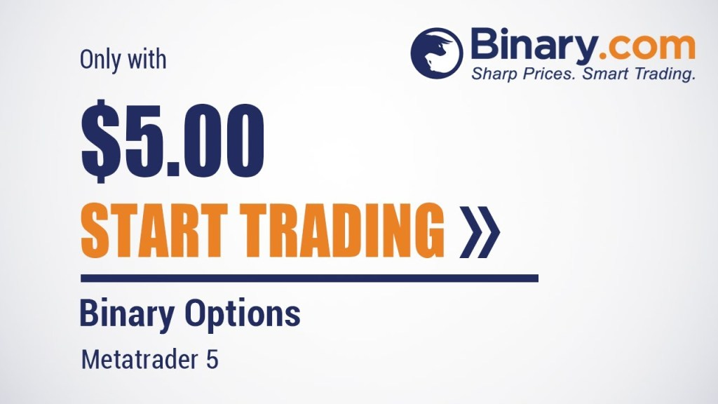binary.com 20$ no deposit bonus