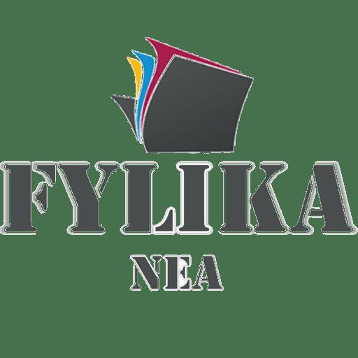 cropped-FYLIKA-NEA-LOGO-FINAL.png