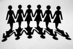 Η  εμποροπανήγυρις για τις γυναίκες στο Δήμο Αγίου Δημητρίου