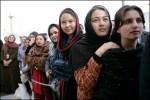 «Φίμωτρο» στις γυναίκες - θύματα βίας με νόμο στο Αφγανιστάν