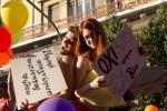 Τι Athens Pride δικαιούμαστε; Τι Athens Pride μας σερβίρουνε;