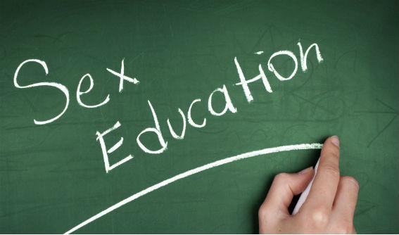 sex_edu