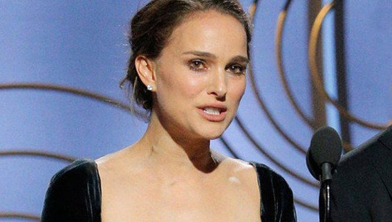 Natalie-Portman-Golden-Globes-All-Male-Director-Nominees