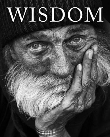 07_Wisdom copy