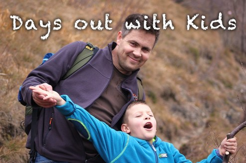 11_Days_Out_with_Kids copy