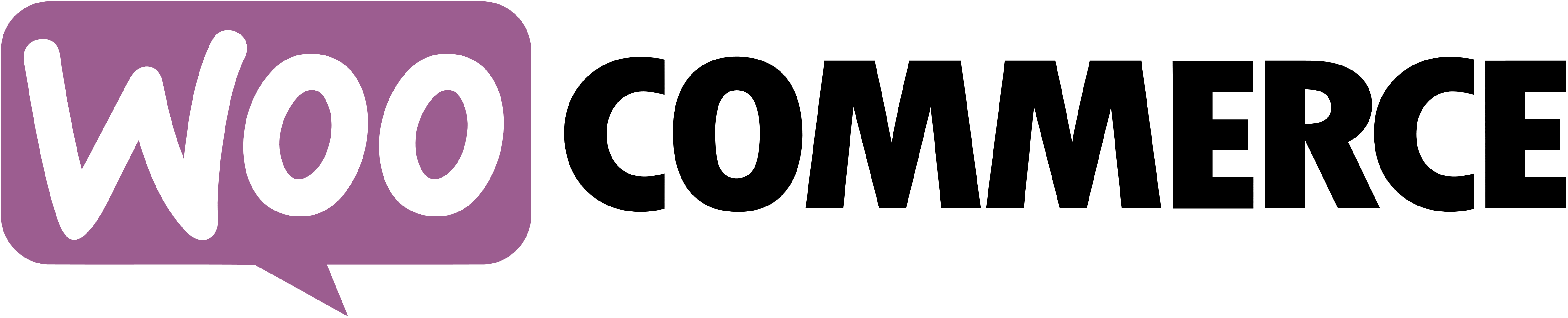 WooCommerce_logo_Woo_Commerce