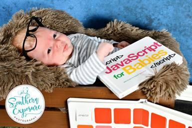 Code Baby