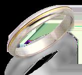 k18pt900-01