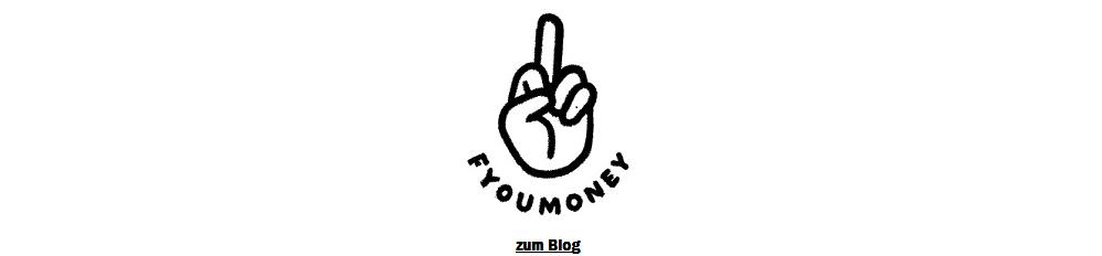 cropped-fyoumoneylogoblog-1.png