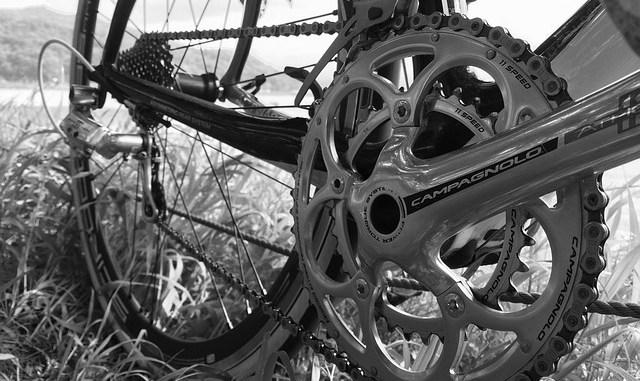 hätte, hätte, fahrradkette