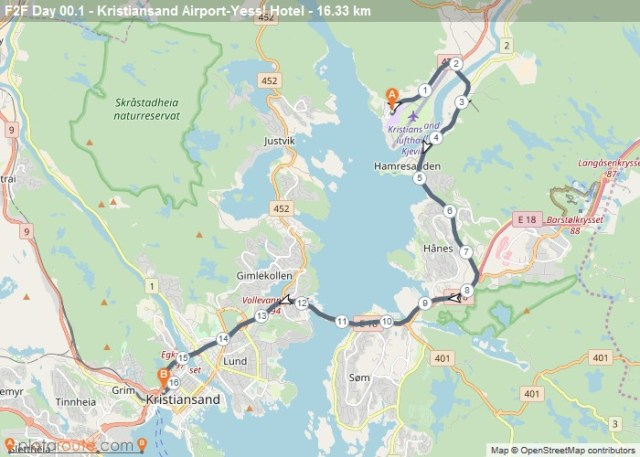 F2F_Day_00.1_-_Kristiansand_Airport-Yess!_Hotel.jpg