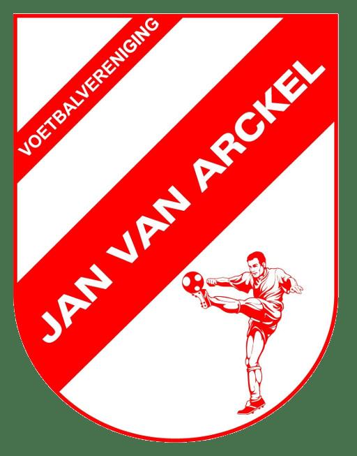 Jan van Arckel Fysio 4 Den Bosch