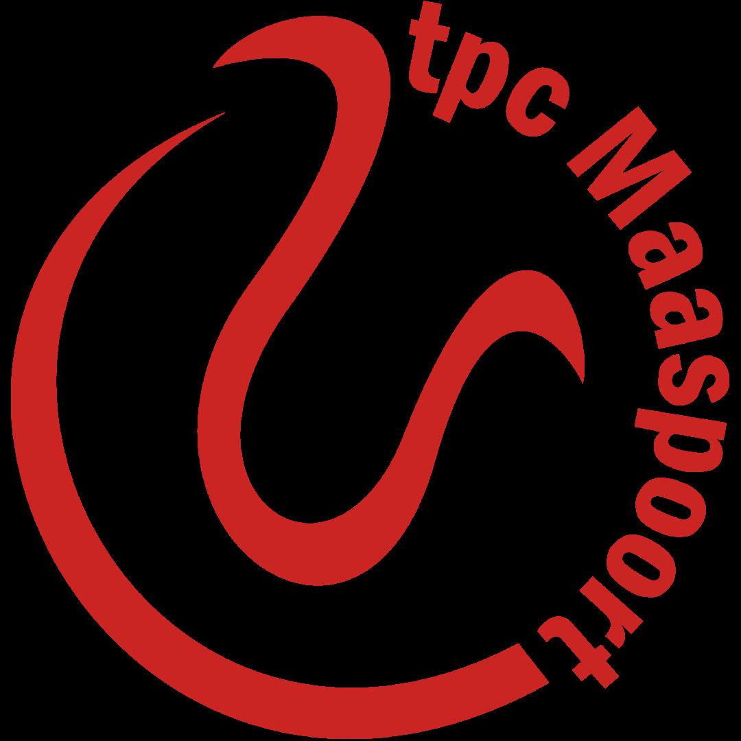 TPC Maaspoort Fysio 4 Den Bosch