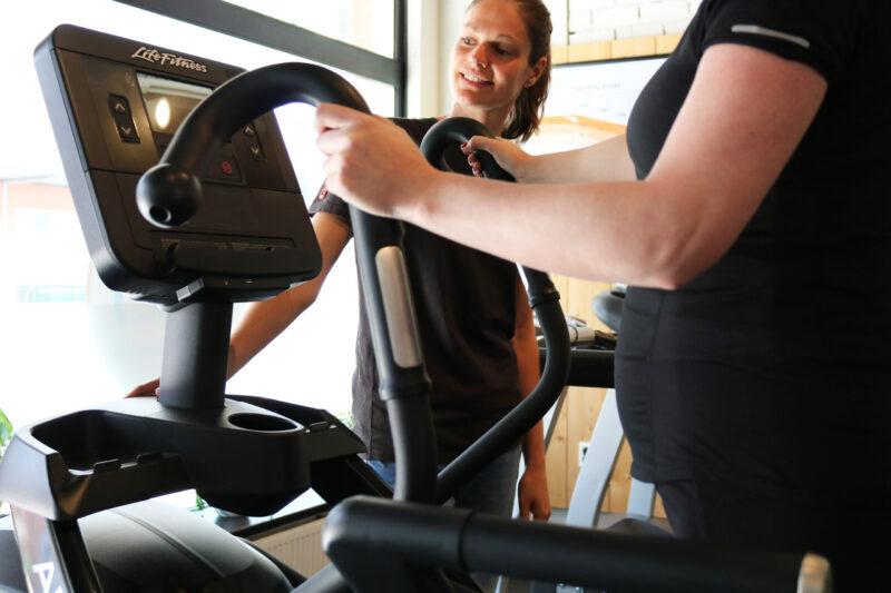Fitness Mama_Fysio 4 Den Bosch