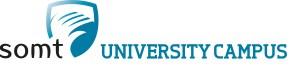 Universitaire opleiding Fysiotherapie SOMT