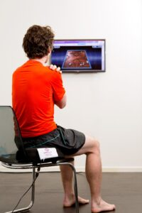 sensamove biofeedback fysiotherapie