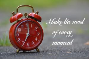 moments-774474_640