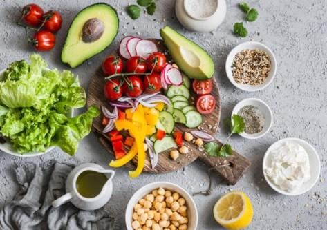 「食生活」の画像検索結果