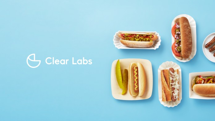 Clear Labs Invests in Deterring Food Born Illnesses