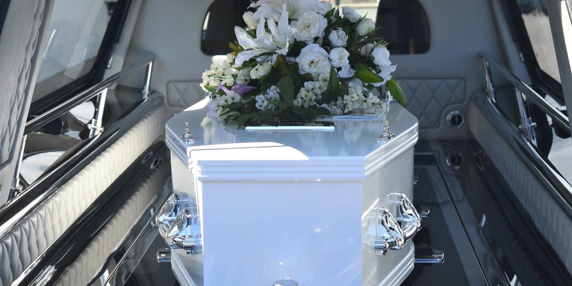 This French Startup Makes Funeral Planning Easy