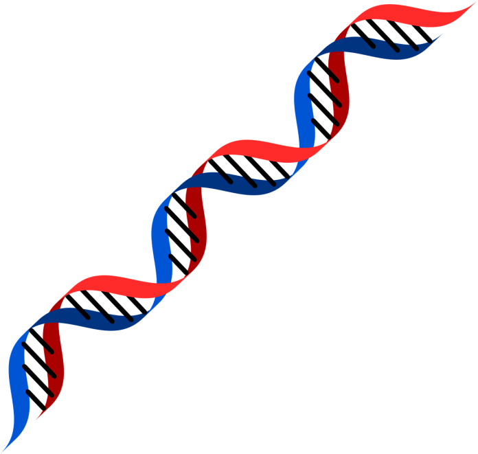 Startup Inscripta Offers Free CRISPR