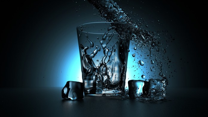 Stop Buying Your Water and Start Making it With SunToWater