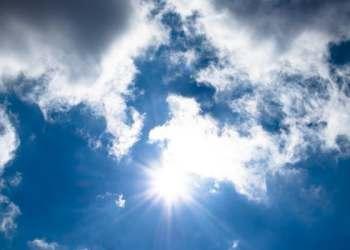 Wearable Sun Protection Technology