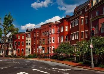 Cooperative Capital Lets People Invest in their Neighborhoods