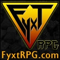 The free to play Fyxt RPG