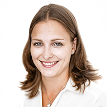 Bc. Petra Lacinová