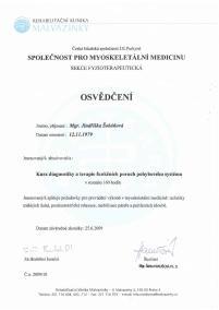 Scan10007-page-001 jindřiška mlčková fyzioterapie polichno