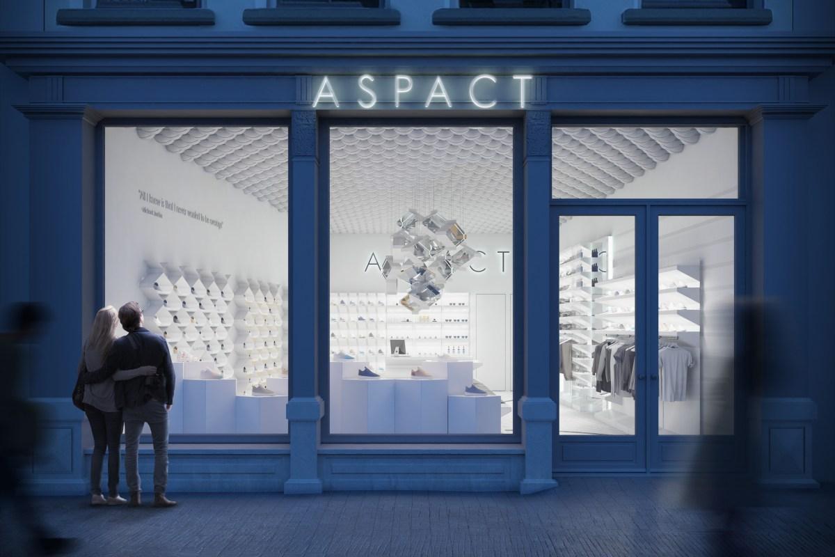 www_fzdp_com_aspact_store_concept_01