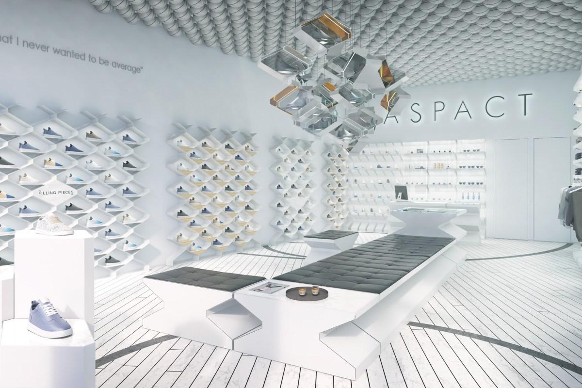 www_fzdp_com_aspact_store_concept_02