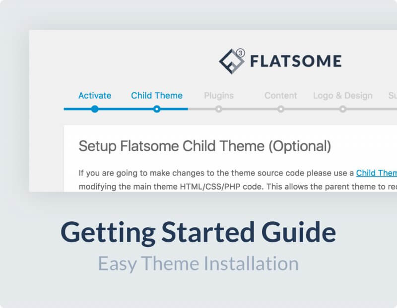 Flatsome | Multi-Purpose Responsive WooCommerce Theme - 50