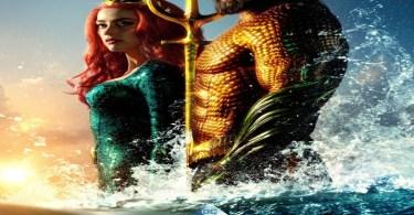 Aquaman [Movie]