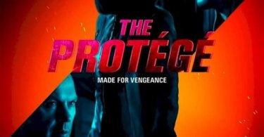 The Protégé (2021) – Hollywood Movie   Mp4 Download