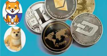 Cryptocurrency And How To Claim Them