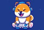 DogeGame Airdrop