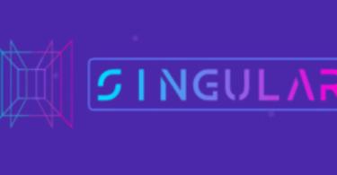 Singular Finance Airdrop