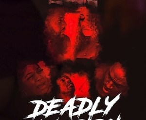 Deadly Passion (2021)