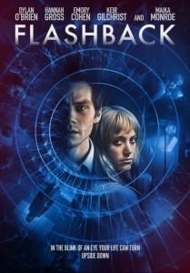 Flashback (2020)