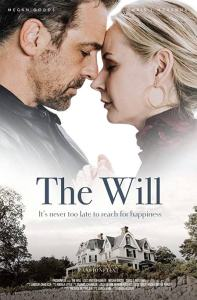 The Will (2020)