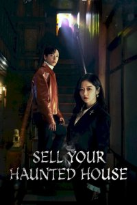 Sell Your Haunted House Season 1 Mp4 Download Title Netnaija (Korean Drama) 720p 480p , Title Fzmovies (Korean Drama), x265 x264 , torrent , HD bluray popcorn, magnet Title 02tvseries (Korean Drama) mkv Download