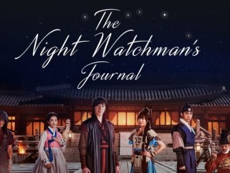 Diary of a Night Watchman S01 (Complete) | Korean Drama